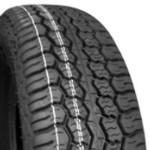 ST Radial Tires